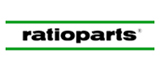 ratioparts